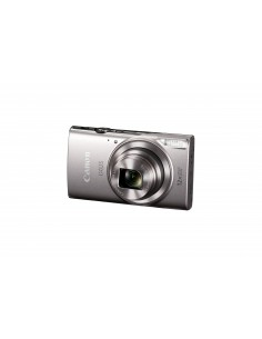 canon-ixus-285-hs-1-2-3-kompakti-kamera-20-2-mp-cmos-5184-x-3888-pikselia-hopea-1.jpg