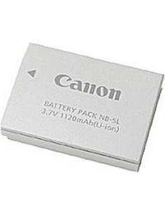canon-nb-5l-lithium-ion-li-ion-1120-mah-1.jpg