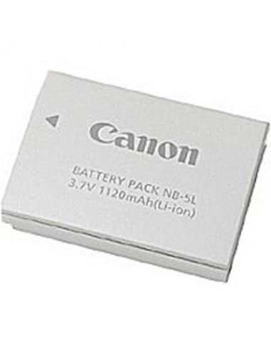 canon-nb-5l-litiumioni-li-ion-1120-mah-1.jpg