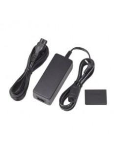 canon-ack-dc30-virta-adapteri-ja-vaihtosuuntaaja-musta-1.jpg