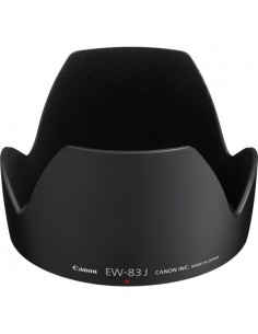 canon-ew-83j-lens-hood-camera-adapter-1.jpg