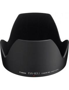 canon-ew-83j-lens-hood-camera-adapter-1.jpg