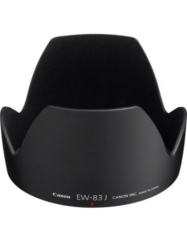 canon-ew-83j-lens-hood-kameralinsadaptrar-1.jpg