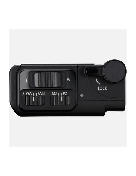 canon-pz-e1-camera-lens-adapter-1.jpg