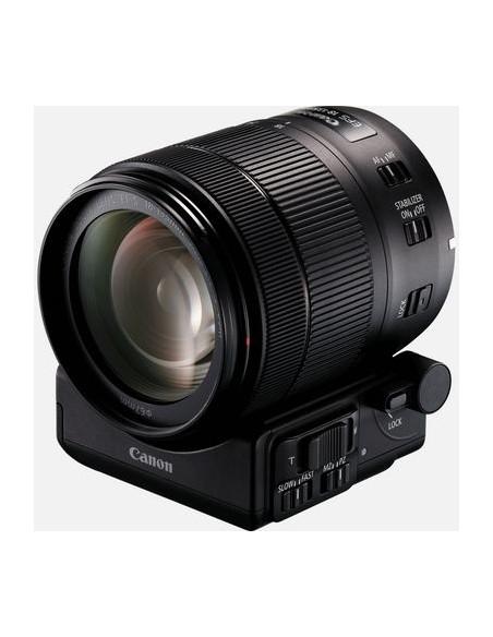 canon-pz-e1-camera-lens-adapter-3.jpg