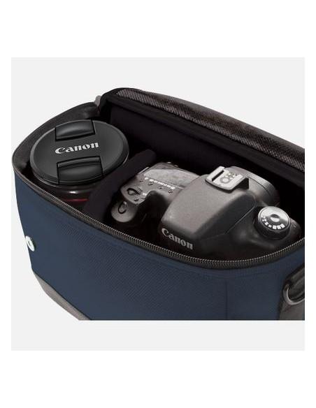 canon-sb100-shoulder-case-blue-brown-3.jpg