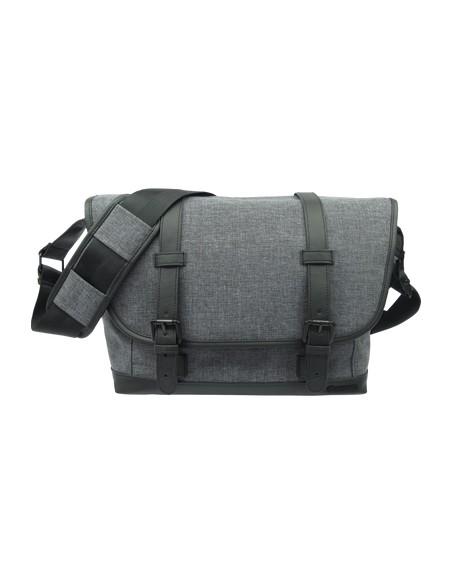 canon-1356c001-camera-case-messenger-grey-1.jpg