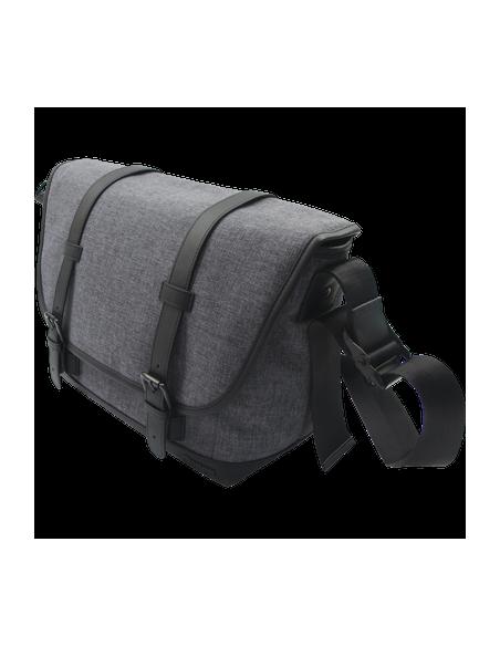 canon-1356c001-camera-case-messenger-grey-4.jpg