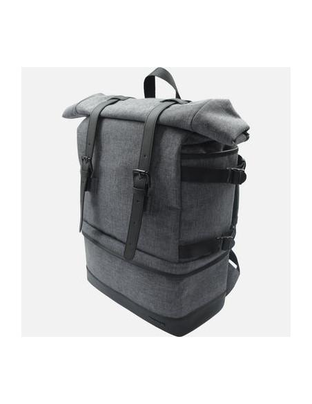 canon-backpack-bp10-grey-textile-2.jpg