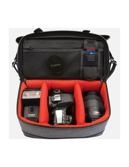 canon-backpack-bp10-grey-textile-3.jpg