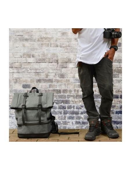 canon-backpack-bp10-grey-textile-4.jpg