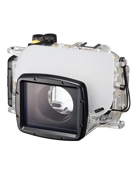 canon-wp-dc55-undervattenskamerahus-2.jpg