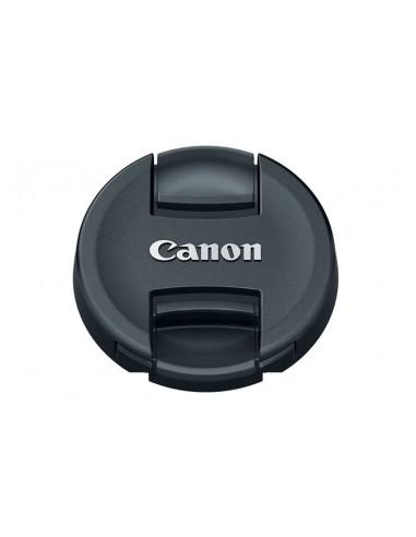 canon-ef-m-28-objektiivisuojus-digitaalikamera-musta-1.jpg