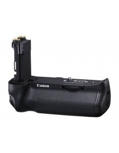 canon-bg-e20-digital-camera-battery-grip-svart-1.jpg
