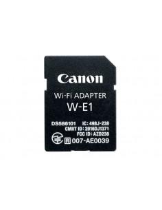 canon-w-e1-intern-wlan-1.jpg