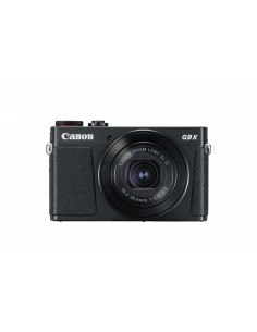 canon-powershot-g9-x-mark-ii-1-kompakti-kamera-20-1-mp-cmos-5472-3648-pikselia-musta-1.jpg