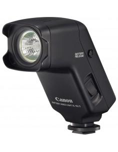 canon-vl-10li-ii-10-watt-video-light-camcorder-blixt-svart-1.jpg