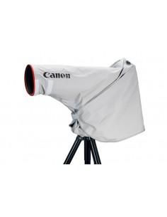 canon-erc-e5m-kameran-sadesuoja-dslr-kamera-1.jpg