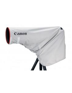 canon-erc-e5l-camera-raincover-dslr-1.jpg
