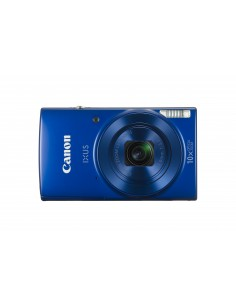 canon-digital-ixus-190-1-2-3-kompakti-kamera-20-mp-ccd-5152-x-3864-pikselia-sininen-1.jpg