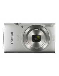 canon-digital-ixus-185-1-2-3-compact-camera-20-mp-ccd-5152-x-3864-pixels-silver-1.jpg