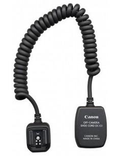 canon-oc-e3-kameran-johto-musta-1.jpg