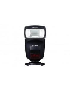 canon-speedlite-470ex-ai-compact-flash-black-1.jpg