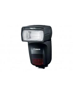 canon-speedlite-470ex-ai-kompakt-blixt-svart-1.jpg