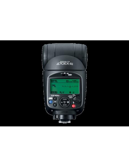 canon-speedlite-470ex-ai-compact-flash-black-2.jpg