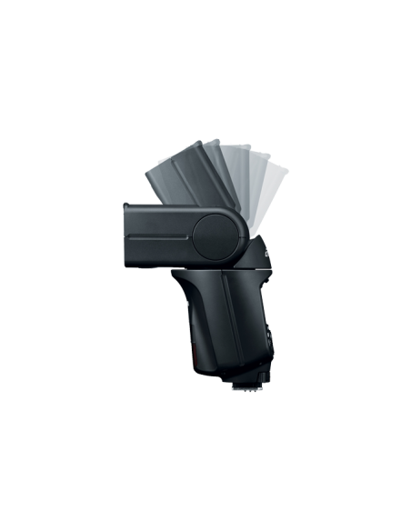 canon-speedlite-470ex-ai-compact-flash-black-4.jpg