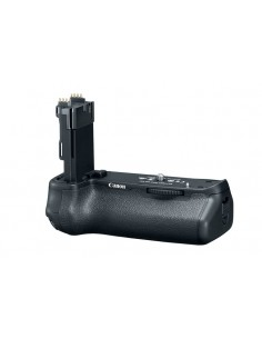 canon-bg-e21-digital-camera-battery-grip-svart-1.jpg
