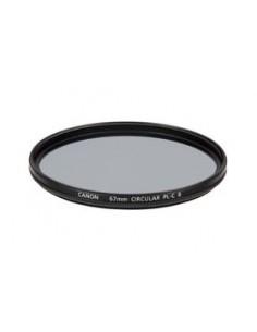 canon-pl-c-b-filter-67mm-6-7-cm-1.jpg