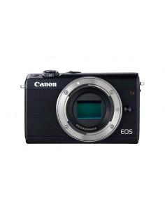 canon-eos-m100-milc-runko-24-2-mp-cmos-6000-x-4000-pikselia-musta-1.jpg