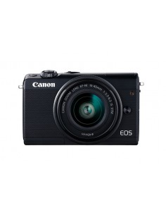 canon-eos-m100-ef-m-15-45mm-is-stm-milc-24-2-mp-cmos-6000-x-4000-pikselia-musta-1.jpg