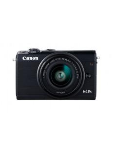 canon-eos-m100-ef-m-15-45mm-is-stm-milc-24-2-mp-cmos-6000-x-4000-pixlar-svart-1.jpg