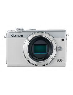 canon-eos-m100-milc-runko-24-2-mp-cmos-6000-x-4000-pikselia-valkoinen-1.jpg