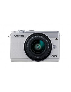 canon-eos-m100-ef-m-15-45mm-is-stm-milc-24-2-mp-cmos-6000-x-4000-pikselia-valkoinen-1.jpg