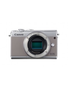 canon-eos-m100-milc-body-24-2-mp-cmos-6000-x-4000-pixels-grey-1.jpg