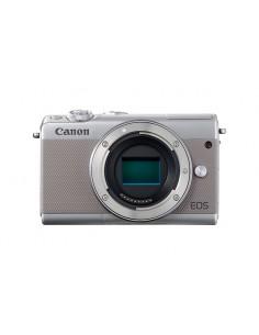 canon-eos-m100-milc-hus-24-2-mp-cmos-6000-x-4000-pixlar-gr-1.jpg