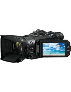 canon-legria-gx10-handheld-camcorder-13-4-mp-cmos-4k-ultra-hd-black-1.jpg