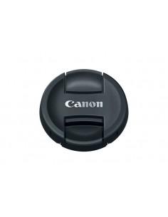 canon-ef-s35-lens-cap-digital-camera-black-1.jpg