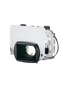 canon-wp-dc56-transparent-1.jpg