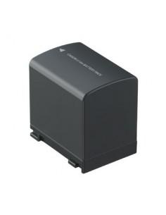 canon-battery-for-hg-10-litium-ion-li-ion-2400-mah-1.jpg