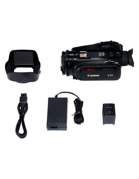 canon-legria-hf-g26-handh-llen-videokamera-cmos-hd-svart-5.jpg