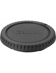 canon-r-f-3-objektiivisuojus-digitaalikamera-musta-1.jpg