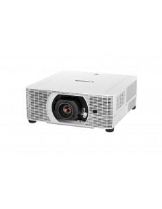 canon-xeed-wux5800z-data-projector-desktop-5800-ansi-lumens-lcos-wuxga-1920x1200-white-1.jpg