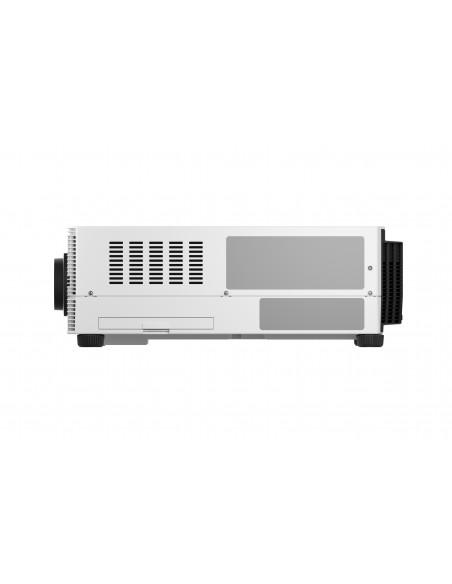 canon-xeed-wux6600z-data-projector-desktop-6600-ansi-lumens-lcos-wuxga-1920x1200-white-3.jpg