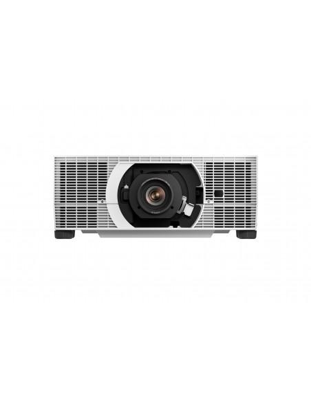 canon-xeed-wux6600z-data-projector-desktop-6600-ansi-lumens-lcos-wuxga-1920x1200-white-7.jpg