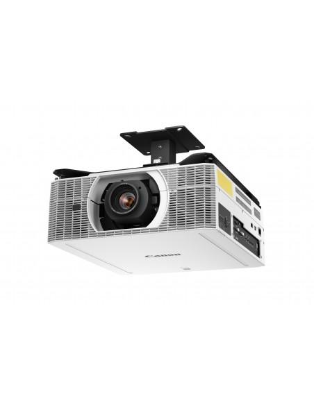 canon-xeed-wux6600z-data-projector-desktop-6600-ansi-lumens-lcos-wuxga-1920x1200-white-9.jpg
