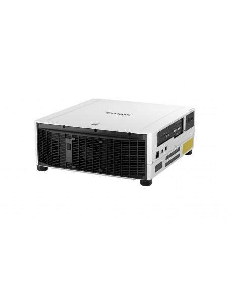 canon-xeed-wux6600z-data-projector-desktop-6600-ansi-lumens-lcos-wuxga-1920x1200-white-11.jpg